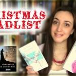 [Christmas ReadList] Point Lecture spécial Noël