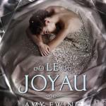 Amy Ewing, Le Joyau (The Lone City #1)