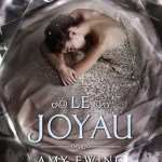 Amy Ewing, Le Joyau (The Lone City #1)