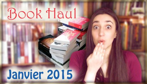 MissMymooReads - Book Haul janvier 2015 cover edited