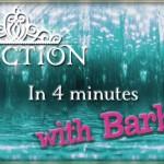La Sélection de Kiera Cass… version Barbies !