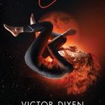 Victor Dixen, Phobos (tome 1)