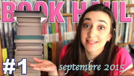Book Haul septembre 2015 cover (1)