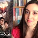 La Terre Brûlée : mon avis sur le film