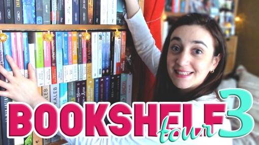 Bookshelf Tour cover (3)