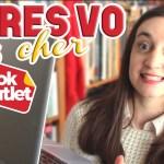 Acheter des livres VO pas cher avec Book Outlet France
