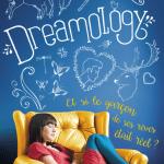 Dreamology, de Lucy Keating