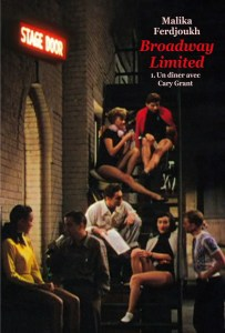 Broadway Limited tome 1
