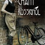 Le Chant du Rossignol, de Kristin Hannah