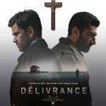 Délivrance : Les Enquêtes du Département V