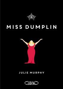 Miss Dumplin_OK VRP