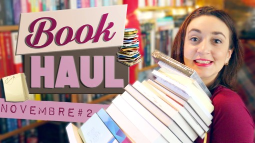 book-haul-novembre-2016-part-2-cover