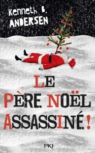 le-pere-noe%cc%88l-assassine
