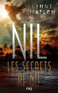 les-secrets-de-nil