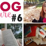Vlog lecture #6 : 19 ans plus tard…