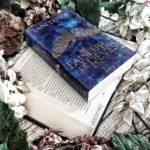Le Faiseur de Rêves (tome 1), de Laini Taylor