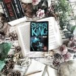 Misery, de Stephen King