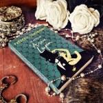 Le Retour d'Arsène Lupin, de Frédéric Lenormand