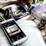 BON PLAN : Le livre audio, pourquoi pas vous ?