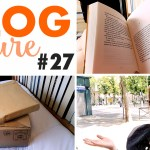 Vlog Lecture #27 : Le pire s'est produit