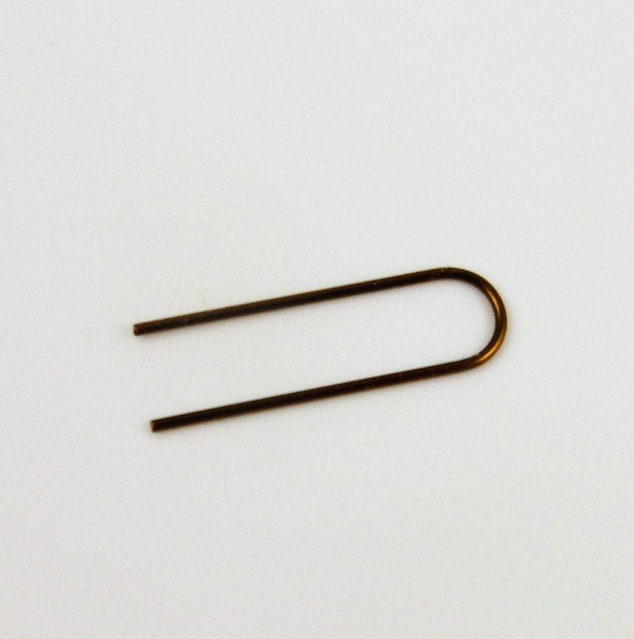 Basic Wire Shaping Glossary Unkamen Supplies Blog