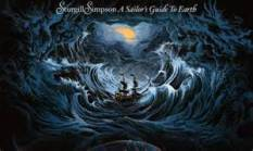 Sturgill Simpson - A Sailor's Guid to Earth