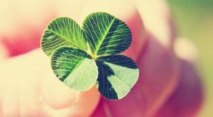 総合運はどう上げる?総合運をUPさせるための5つの方法!