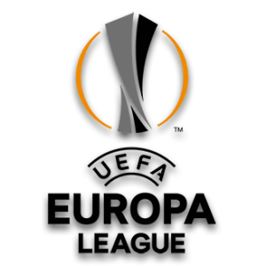 Europa League: Manchester United and Inter Milan victorious