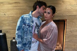 Breaking News: Demi Lovato, 28, and Max Ehrich, 29, have called it quits just two months after getting engaged.