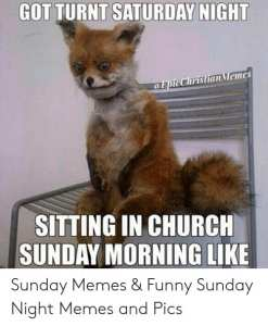 Sunday Meme Funny, Funny Meme Dump, Funny Pictures and Meme Video