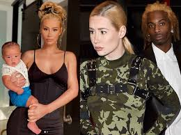 Speaking on her social media page, Iggy opines that she prefers to be alone because people take loyalty for granted.
