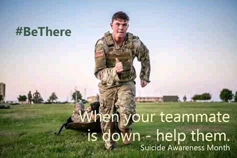 Motivational and Funny Suicidal Memes: Saturday Morning Funny Memes and Motivational Pictures.