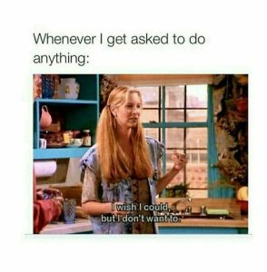 Funny Memes on Friends: 15 Saturday Morning Funny Pictures and Video