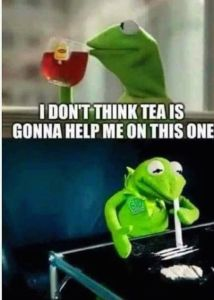 really funny memes none of my business kermit the frog meme kermit meme z cocaine