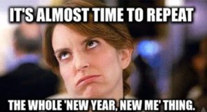 Read more about the article Funny New Year Eve Memes [Happy New Year 2021]