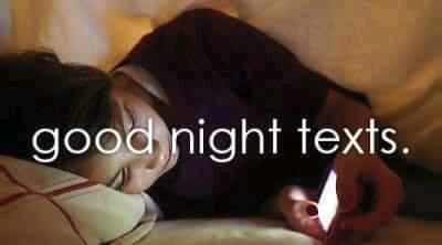 goodnight text for her, dirty text messages, good night text for her, goodnight sexy text, good morning quotes for her