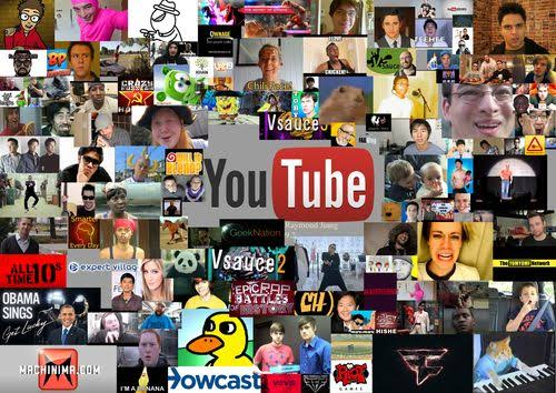5 Trending YouTube Videos of the Day