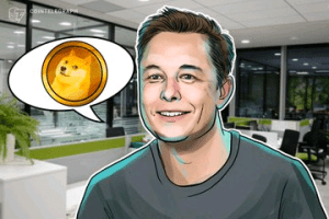 'Doge Father' trends after Dogecoin Value dives following Elon Musk's appearance on SNL (15 Funny memes and Tweets)