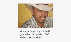 Funny Mexican names, funny discord server names, funny Discord status, memes for the group chat, funny Spanish memes.