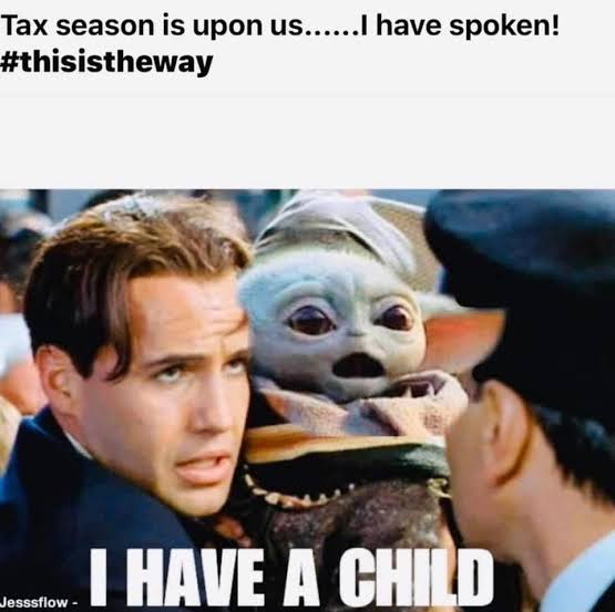 30 Child Tax Credit 2021 funny memes, Child Tax Credit, Funny AMC Stock Memes, Prince Harry and First Amendment funny memes