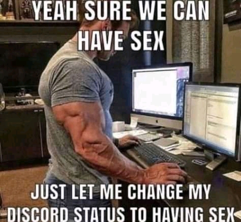 Funny Discord Profile Pictures