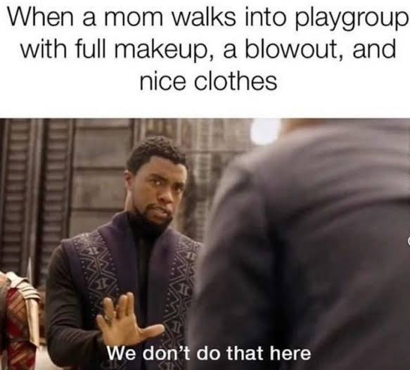 International Parents Day: 17 Funny Parents Memes that are actually relatable