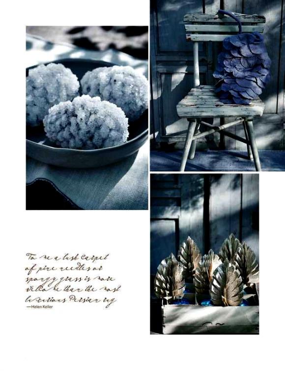 sweetpaul-pinecones-1