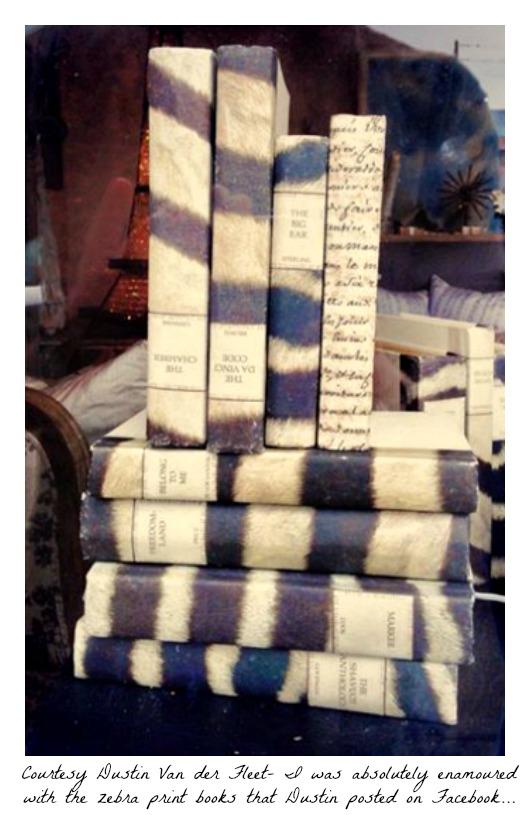 books-dustin.1-1