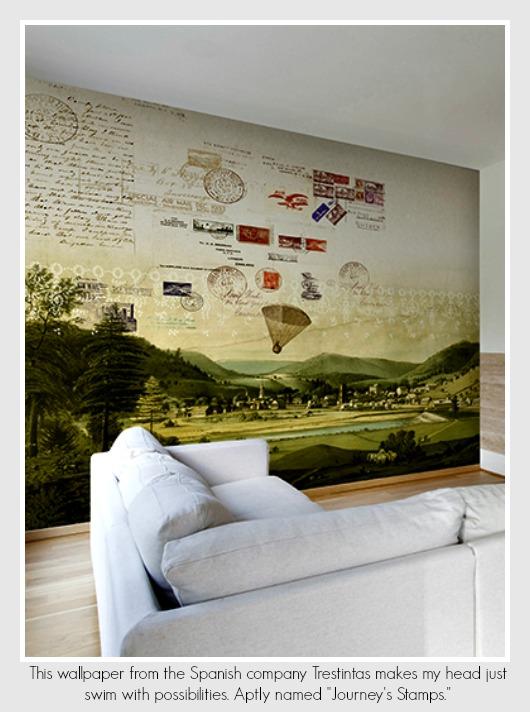 wallpaper5-1