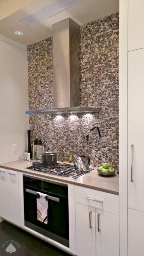 UA-kitchen5-1