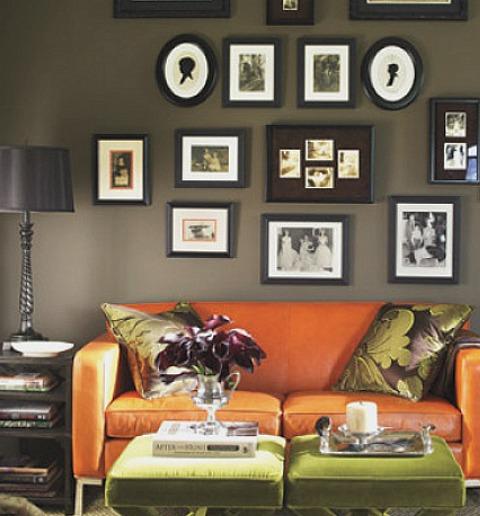 orange-green-mushroom-living-room1-2