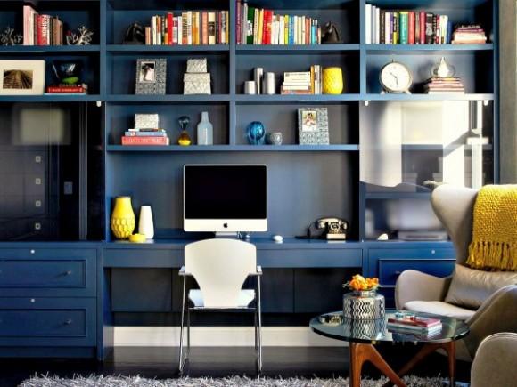 bookcases4-1