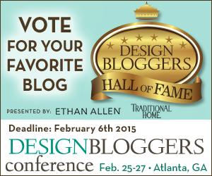 designbloggersaward
