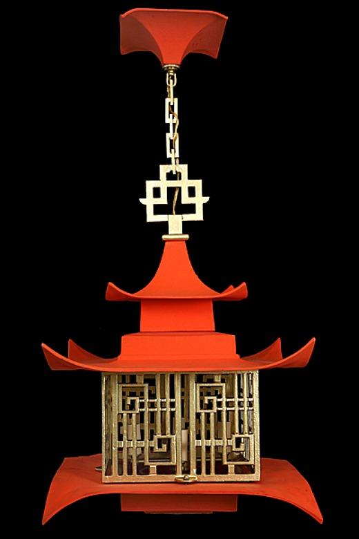 pagoda6-1